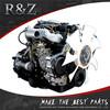 New Design Hot Sale 250Cc 4 Stroke Engine