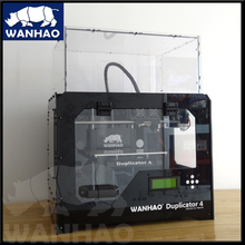 rapid prototyping ABS used 3D printing machine
