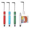 INTERWELL BP4041 Advertising Pen, Cheap Advertising Smart Phone Accessories