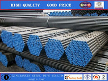seamless pipes,seamless tube,seamless black steel pipe