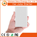 Hochwertige multi- funktionale autobatterie/leistungsstarken Mini auto starthilfe netzteil
