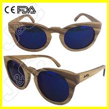 custom 2015 bambù uomini occhiali da sole foto e cerniera legno con logo gratuito