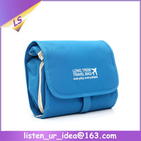 Wholesale Good Quality Useful Personalized Amenity Bag