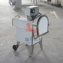 full functional beef tendon noodle machine SH-125S