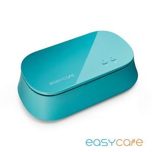 コーポレート ギフト新しく リリース による easycare の携帯電話消毒