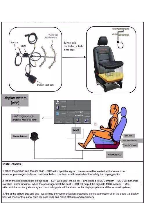 PIC-seat sensor system 1.jpg