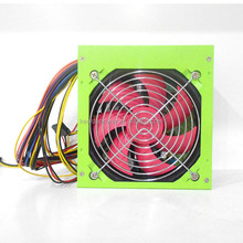 trusted sellers alibaba sign in 300W calculate power supply for pc