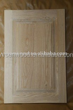 modern high quality cabinet door price