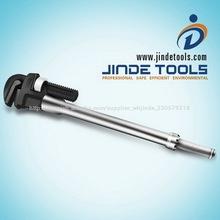 llave de tubo 9800N.m , llave de tubo