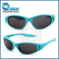 Free Sample Kids Sports Sunglasses