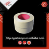 crepe customize high temperature masking tape automotive painting