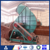 large capacity industrial centrifugal fan high quality manufacturer