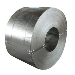 haigang galvanized steel coil / sheet metal/ build materials