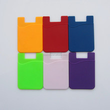 Eco-friendly Standup Pouch all color can be Available