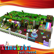 Wholesale Top Quality Dreamland Diy Inflatable New Design Rich Export Experience Indoor Play Sets