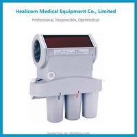 Hot sale automatic Dental X-ray Film Processor (HC-05)