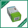 clean dog doodie paper packing box