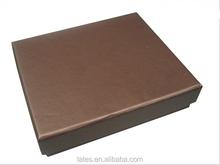 A4 size paper box,shenzhen paper box factory