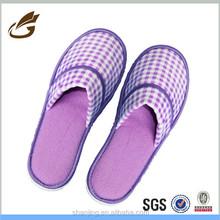 latest design shoe women shoe china shoe factory