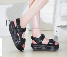 TV607-005 Hot Selling Fashion Shape Up Women Slimming Shoes For Wholesales