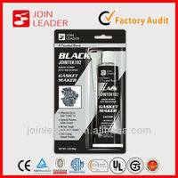 Gasket Silicone