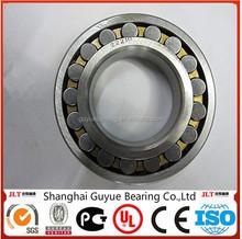 23218/23256 90*160*52.4mm 280*500*176mm Spherical Roller hub Bearing