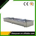 Razoável& aceitável preço de fábrica diretamente painel elétrico disjuntor