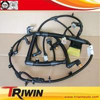 original NTA855 wiring 3053044 wiring harness for CCEC diesel engine parts wiring hot sale