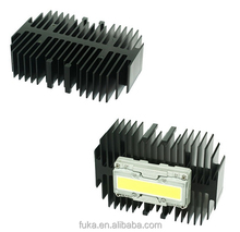 China supplier laptop cooper heat sink