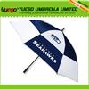 lace wedding dresses auto promotional cheap wholesale golf umbrella