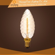 Alibaba hottest new product C35 turkish home bulb decoration
