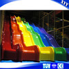 Indoor playground type kids playground