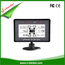 V-checker A301 Top Grade Auto vehicle Code Reader