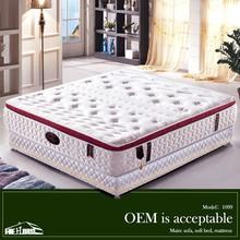 cool gel memory foam mattress topper 1099#