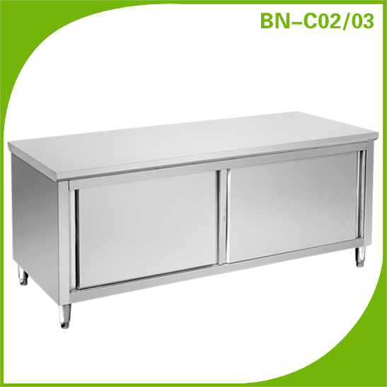 steel cabinet cheap stainless steel kitchen cabinets stainless steel