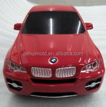 rapid prototype manufactory, 3D printer ,model car