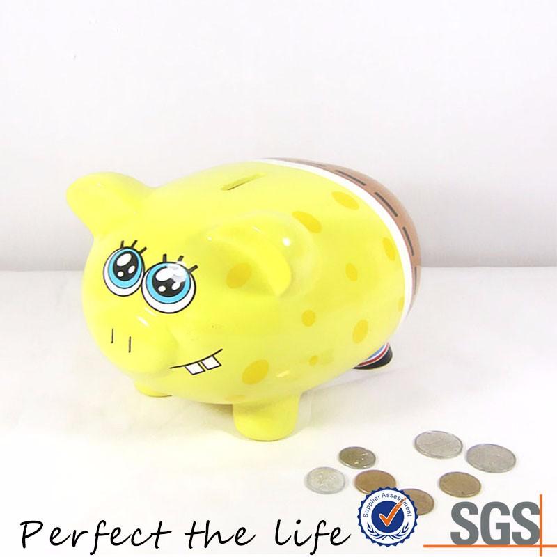 piggy bank 5.jpg