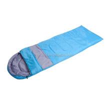 padded sleeping bag, funny sleeping bag, down sleeping bag
