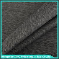Hangzhou manufacturer 300d pu parachute fabric for indoor hammock chairs