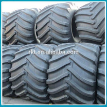 Monster truck tires for sale 66x43.00-25