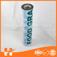 Professional Surface Protection PE Film Adhesive Film