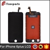 Mobile Phone LCD Screen for iPhone6 Plus LCD Assembly, PayPal accept