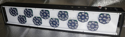 CE Accredited LED Strobosope for Flexible Packaging Printing