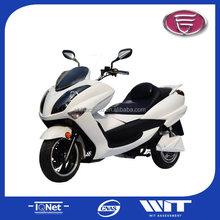 Good quality made in China electric motorcycles and mopeds