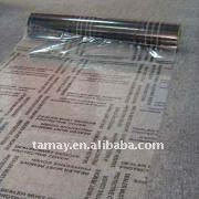 Carpet Shield Film(TM-121)