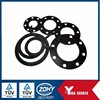 High Quality High Temperature Viton/NBR/EPDM Gasket Raised Face Flange Gasket