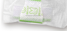 OEM good Quality Disposable sleepy baby diapers