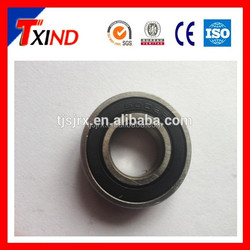 used cars Deep Groove Ball Bearing 6327 made in china