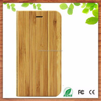 2015 christmas gift bamboo phone case for samsung galaxy note 4, wood phone case for samsung galaxy note 4