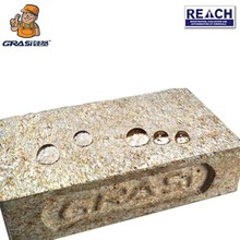 2015 new organic silicone NANO waterproofing sealant for plasterboard